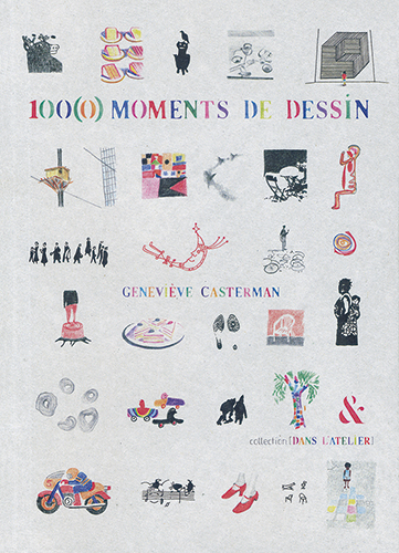 100moments couv