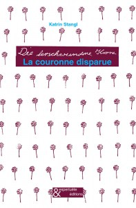 La couronne disparue