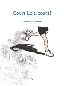 COURS LOLA couv