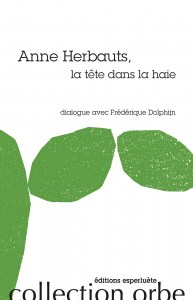 Orbe_Anne Herbauts